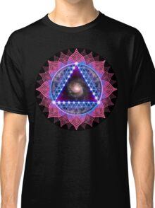 The Stargazer Classic T-Shirt