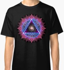 The Stargazer Classic T-Shirt