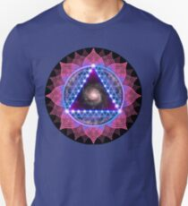 The Stargazer T-Shirt