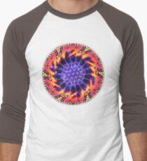 Hexaluft T-Shirt