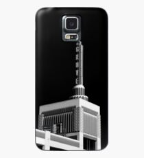The Grove Case/Skin for Samsung Galaxy