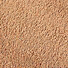 old towel five by daz disley (whiteLABEL)