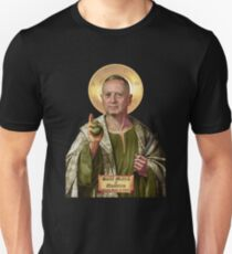 General Mattis Patron Saint of Chaos Unisex T-Shirt