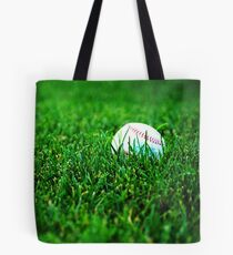 Summer Icon Tote Bag