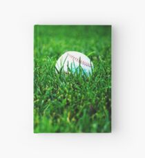 Summer Icon Hardcover Journal