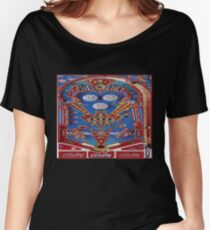 game Women's Relaxed Fit T-Shirt