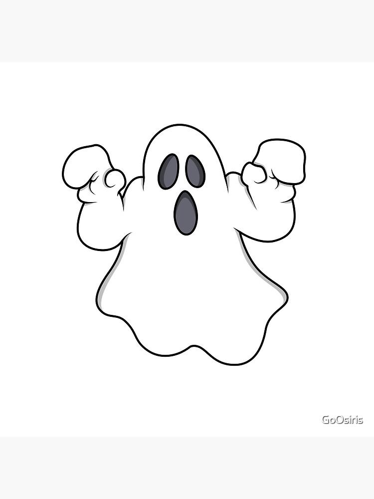 Halloween de GoOsiris