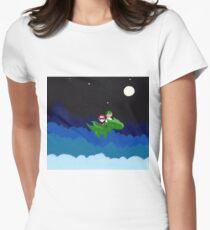 270eb8235783 De La Cueva Dibujo: Camisetas y blusas para mujer   Redbubble