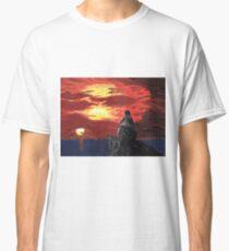 Star Wars - See you around kid Classic T-Shirt