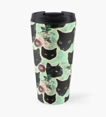 Beltane Travel Mug