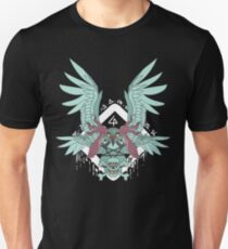 The Oracle Unisex T-Shirt