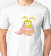 Easter Zayaz T-Shirt
