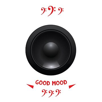 Make Bass Great Again by phskulmshirt