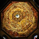 Florenzia15 by tuetano