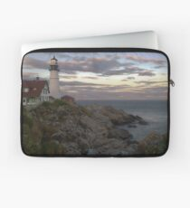Cape Elizabeth Laptop Sleeve