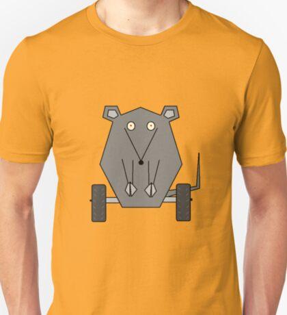 Roborat T-Shirt