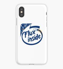 Inside Parody iPhone Case/Skin