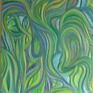 Greensward by anetsart