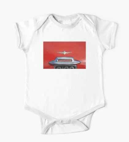 Alfa Romeo Giulia Sprint Touring Kids Clothes