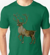 The Grand One Unisex T-Shirt