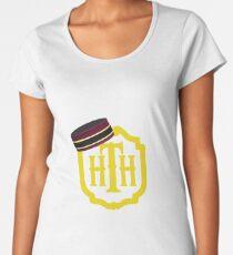 Tower of Terror Women's Premium T-Shirt