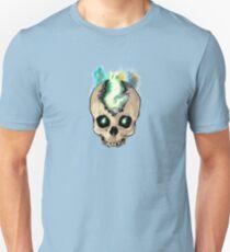 Bloodborne: Madman's Knowledge T-Shirt