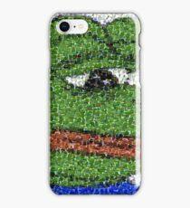 mwo%2C210x210%2Ciphone_8_snap pad%2C210x230%2Cf8f8f8.3 dank meme iphone cases & skins for x, 8 8 plus, 7 7 plus, se, 6s,Dank Memes Phone Case