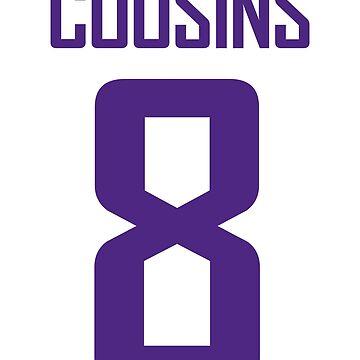 Cousins 8 by Bubbleflavor