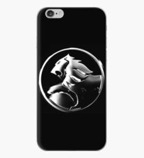 Holden Merchandise iPhone Case
