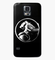 Holden Merchandise Case/Skin for Samsung Galaxy