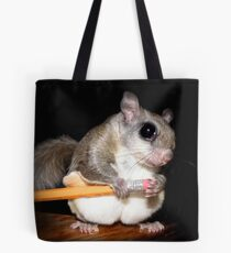 I'm Going to Write my Autobiography Tote Bag