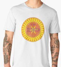 Weasley & Weasley Men's Premium T-Shirt