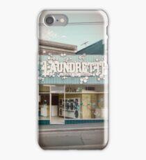 Suds iPhone Case/Skin