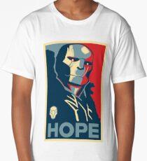Dominaria's Hope Long T-Shirt