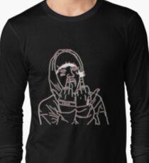 Camiseta de manga larga LIL XANN