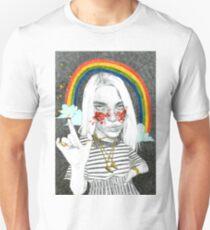 Billie Eilish Unisex T-Shirt