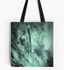 Voyage unknown Tote Bag