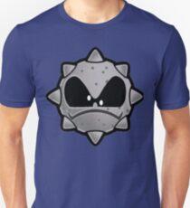 pump rage shirt Unisex T-Shirt