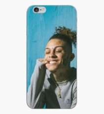 Lil Skies iPhone Case
