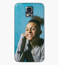 Lil Skies Case/Skin for Samsung Galaxy