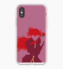 Kurama iPhone Case