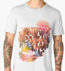 Riparian Entertainment Men's Premium T-Shirt