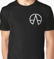 Behemoth Patch. Graphic T-Shirt