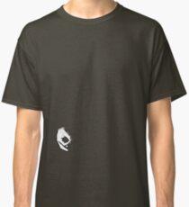 Free Punch Classic T-Shirt