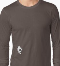 Free Punch Long Sleeve T-Shirt