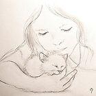 """""""Elena"""" ... ♡ by karina73020"""