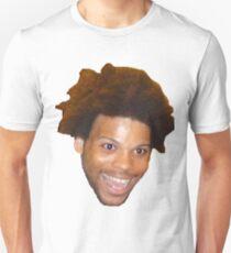 TriHard Unisex T-Shirt