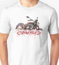 MG 1200 SE Griso Red Devil  Unisex T-Shirt