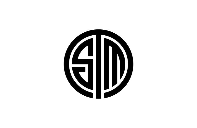 image gallery solomid logo