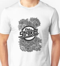 strokes Unisex T-Shirt